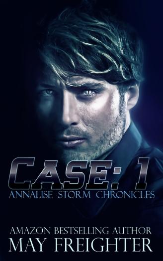 case 1 bestselling