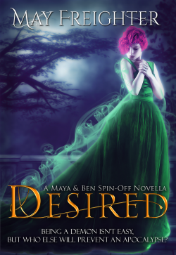 Desired new cover darker.png