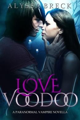 love voodoo v3