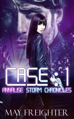 case 1 remake postmerge 2