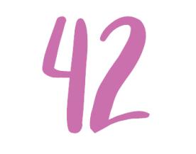 radcliffe_venuenumbers_42