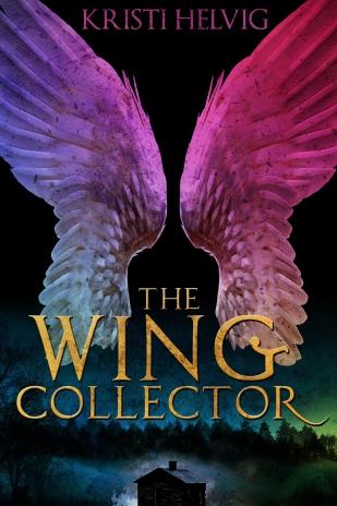 WingCollector_CVR_MED Final
