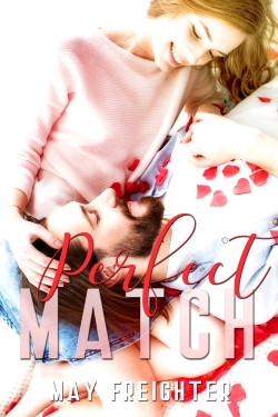 perfect match cover v1