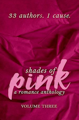 Shades of Pink 2018