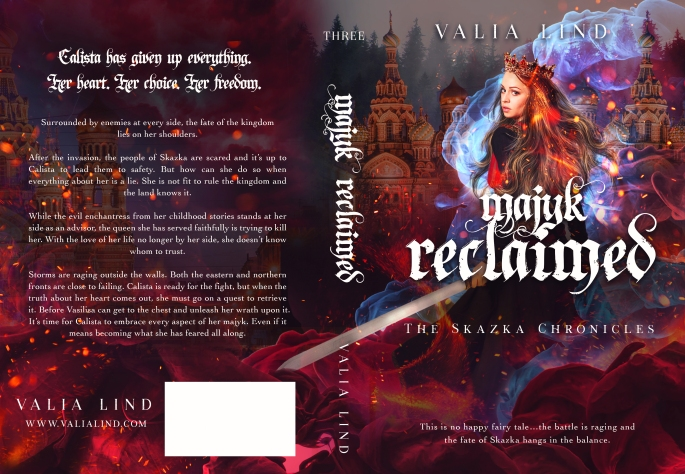 Majyk Reclaimed_Valia Lind.jpg