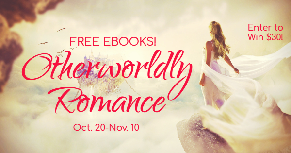 Otherworldly-Romance-share-4